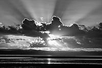 Monochrome_Sky
