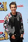 Austin Mahone arriving at the 'Radio Disney Music Awards 2014' held at Nokia Theatre L.A. Live Los Angeles, CA. April 26, 2014.