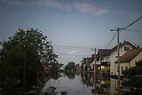 20140525_Bosnien nach der Flut