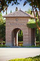 Woodbury Villages of Irvine