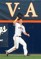 2014 UVa Baseball Season Photos
