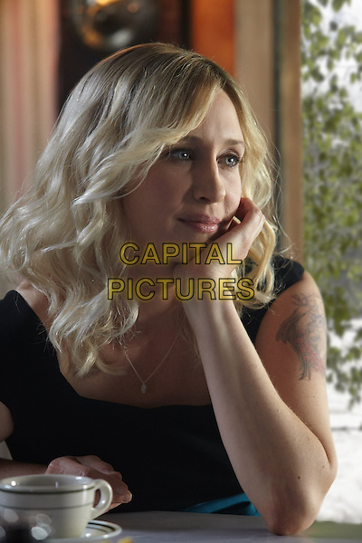 Vera Farmiga<br /> in The Judge (2014)<br /> *Filmstill - Editorial Use Only*<br /> CAP/NFS<br /> Image supplied by Capital Pictures