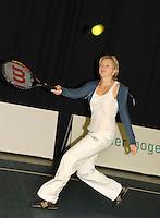 21-2-07,Tennis,Netherlands,Rotterdam,ABNAMROWTT,Michaella Krajicek