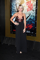 McKenzie Westmore<br />