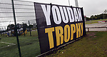 Youdan Trophy. Photo by Glenn Ashley