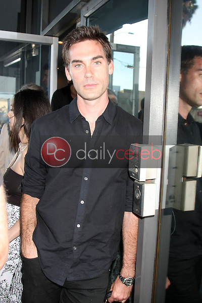Drew Fuller<br /> at the &quot;That Sugar Film&quot; Premiere, Harmony Gold, Los Angeles, 07-20-15<br /> David Edwards/DailyCeleb.com 818-249-4998