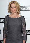 Edie Falco.attending the Broadway Opening Night Performance of 'Clybourne Park' at the Walter Kerr Theatre in New York City on 4/19/2012 © Walter McBride/WM Photography .