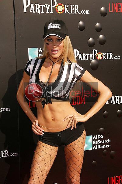 Tabitha Taylor