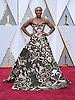 26.02.2017; Hollywood, USA: CYNTHIA ERIVO<br /> attend The 89th Annual Academy Awards at the Dolby&reg; Theatre in Hollywood.<br /> Mandatory Photo Credit: &copy;AMPAS/NEWSPIX INTERNATIONAL<br /> <br /> IMMEDIATE CONFIRMATION OF USAGE REQUIRED:<br /> Newspix International, 31 Chinnery Hill, Bishop's Stortford, ENGLAND CM23 3PS<br /> Tel:+441279 324672  ; Fax: +441279656877<br /> Mobile:  07775681153<br /> e-mail: info@newspixinternational.co.uk<br /> Usage Implies Acceptance of Our Terms &amp; Conditions<br /> Please refer to usage terms. All Fees Payable To Newspix International
