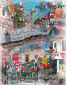 MODERN, MODERNO, paintings+++++GST way of life,USLGGST163,#N#, EVERYDAY ,collages,puzzle,puzzles ,photos ,Graffitees