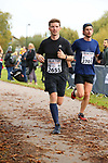2019-10-20 Cambridge 10k 052 PT Finish