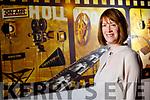 Siobhan O'Sullivan Film Officer, Kerry ETB Training Centre