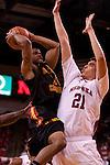 BKC: 2010-11-27 USC at Nebraska
