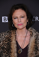 06 January 2018 - Beverly Hills, California - Jacqueline Bisset. 2018 BAFTA Tea Party held at The Four Seasons Los Angeles at Beverly Hills in Beverly Hills.    <br /> CAP/ADM/BT<br /> &copy;BT/ADM/Capital Pictures