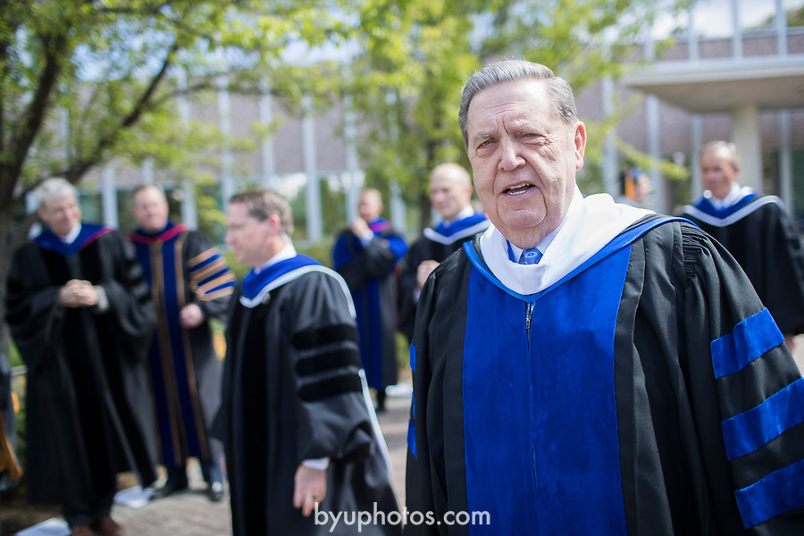 _E2_9118<br /> <br /> 1704-51 2017 Spring Commencement<br /> <br /> April 27, 2017<br /> <br /> Photography by Nate Edwards/BYU<br /> <br /> &copy; BYU PHOTO 2016<br /> All Rights Reserved<br /> photo@byu.edu  (801)422-7322