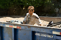 Overboard (2018) <br /> Eugenio Derbez  <br /> *Filmstill - Editorial Use Only*<br /> CAP/MFS<br /> Image supplied by Capital Pictures