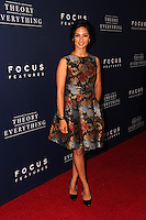Aarti Mann<br />