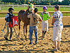 Imsexyandiknowit at Delaware Park on 9/12/16