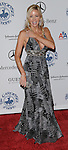 Camille Grammer at the 30th Anniversay Carousel Of Hope Ball benefiting the Barbara Davis Center for childhood diabetes, held at the Beverly Hilton Hotel Beverly Hills, Ca. October 25, 2008