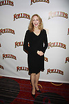 Opening Night - One Life To Live and All My Children Jan Maxwell stars in Follies, a James Goldman & Stephen Sondheim's classic musical on September 12, 2011 at the Marquis Theatre, New York City, New York. (Photo by Sue Coflin/Max Photos