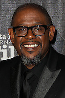 SANTA BARBARA, CA - JANUARY 05: Forest Whitaker at the Santa Barbara International Film Festival's 8th Annual Kirk Douglas Award For Excellence In Film held at Bacara Resort and Spa on January 5, 2014 in Santa Barbara, California. (Photo by Xavier Collin/Celebrity Monitor)