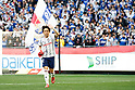 2019 J1 - Gamba Osaka 2-3 Yokohama F Marinos