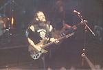 Motorhead, Lemmy , Motorhead, Fast Eddie Clarke
