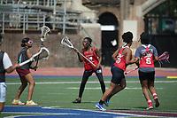 190602 University of Pennsylvania - Boy's & Girl's Lacrosse Jamboree