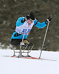 IPC Nordic Skiing World Cup