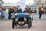 233 VCR233 Daimler 1903 AA11 Doug Hill