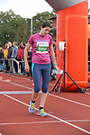 2017-10-22 Abingdon Marathon 11 SB finish