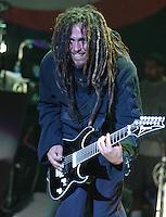 Korn (2002)