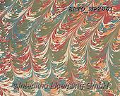Alfredo, STILL LIFE STILLEBEN, NATURALEZA MORTA, paintings+++++,BRTOWP2861,#i#, EVERYDAY ,Ochsengalle,oxgal,