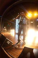 DETROIT, MI - SEPTEMBER 5: 2Chainz performs at Saint Andrews Hall in Detroit, Michigan. September 5, 2012. &copy;&nbsp;Joe Gall/MediaPunch Inc. /NortePhoto.com<br /> <br /> **CREDITO*OBLIGATORIO** <br /> *No*Venta*A*Terceros*<br /> *No*Sale*So*third*<br /> *** No*Se*Permite*Hacer*Archivo**<br /> *No*Sale*So*third*