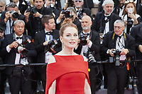 Cannes opening Gala 050818