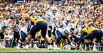 16FTB at West Virginia 0495<br /> <br /> 16FTB at West Virginia<br /> <br /> BYU Football vs West Virginia at FedEx Field in Landover, Maryland.<br /> <br /> BYU-32<br /> WVU-35<br /> <br /> September 24, 2016<br /> <br /> Photo by Jaren Wilkey/BYU<br /> <br /> &copy; BYU PHOTO 2016<br /> All Rights Reserved<br /> photo@byu.edu  (801)422-7322