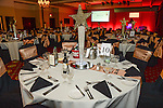 Toyota Material Handling Awards 2015