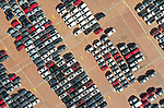 Car Sales Plummet in Colombia Due to Covid-19 Pandemic