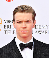 Will Poulter<br /> at Virgin Media British Academy Television Awards 2019 annual awards ceremony to celebrate the best of British TV, at Royal Festival Hall, London, England on May 12, 2019.<br /> CAP/JOR<br /> ©JOR/Capital Pictures