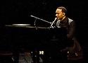 John Legend 2014