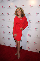 Alexis Carra<br />