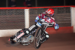 110325 LAKESIDE HAMMERS v SWINDON ROBINS