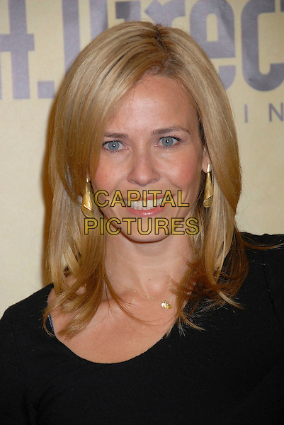 """CHELSEA HANDLER.""""Remember To Give"""" 2007 Holiday Party at Les Deux, Hollywood, California,  USA, 13 December 2007..portrait headshot.CAP/ADM/BP.©Byron Purvis/AdMedia/Capital Pictures."""