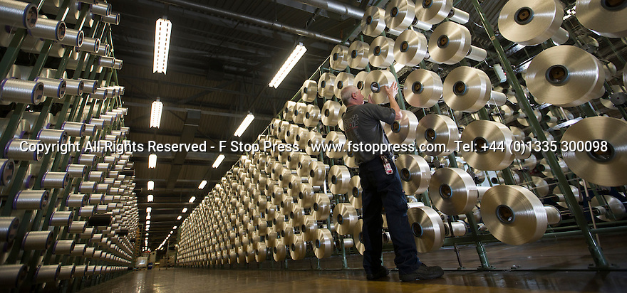 13/01/15<br />