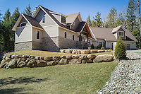 15 Straightbrook Ln, Johnsburg NY - April White