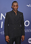 Mahershala Ali 088 attends the American Film Institute's 47th Life Achievement Award Gala Tribute To Denzel Washington at Dolby Theatre on June 6, 2019 in Hollywood, California