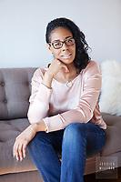 Cynthia | Modeling Portfolio