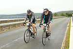 2018-06-20 Big Ride for Africa 06 PT bridge