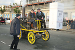 5 VCR5 Salvesen (steam) 1896c PU15 Duncan Pittaway