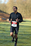 2016-04-17 Sevenoaks Tri 21 PT Run